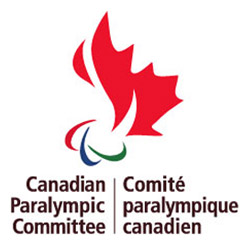 CanParalympicCommittee