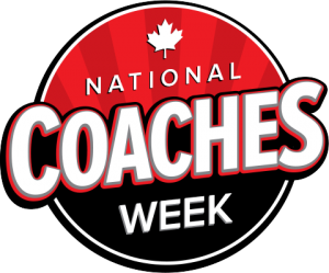 coaches_week_en